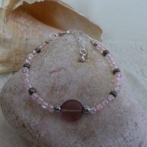 Bracelet (ref b1 )