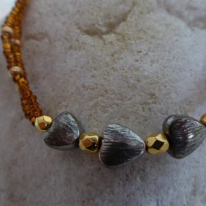 Bracelet (ref b10)