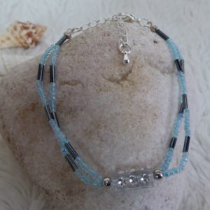 Bracelet (ref b11)