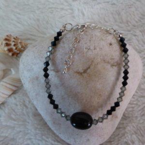 Bracelet (ref b17)