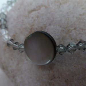 Bracelet (ref b3)