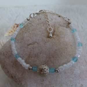 Bracelet (ref b4)