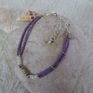 Bracelet (ref b5)