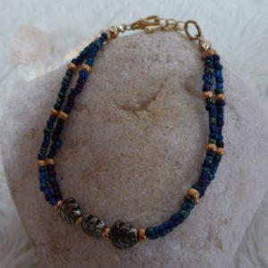 Bracelet (ref b7)