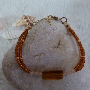 Bracelet (ref b8)