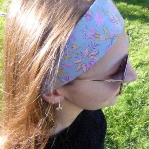 Headband (ref hb14)