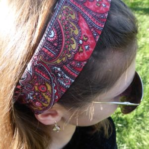 Headband (ref hb19)