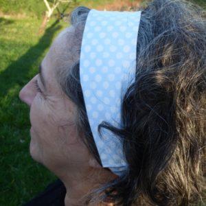 Headband (ref hb1)