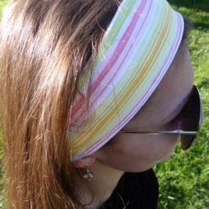 Headband (ref hb21)