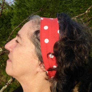 Headband (ref hb3)
