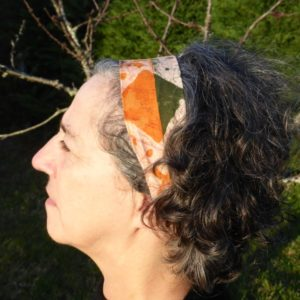 Headband (ref hb5)