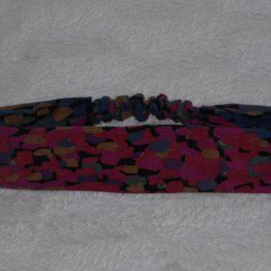 Headband (ref hb6)