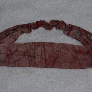 Headband (ref hb9)