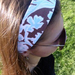 Headband (ref hb23)